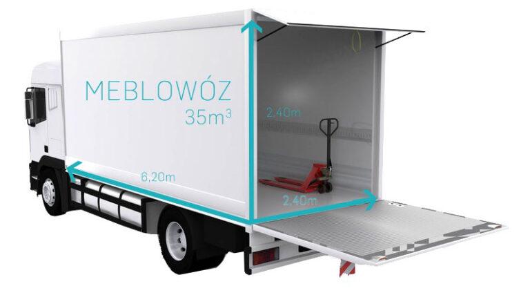 meblowoz-1