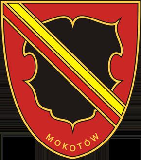 warszawa mokotów