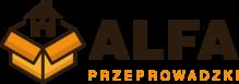 AlfaPrzeprowadzki – przeprowadzki w Warszawie